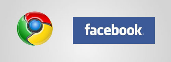 facebook timeline profile is now rolled out officially to all facebook ...